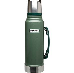 Stanley Classic Flask 1Ltr