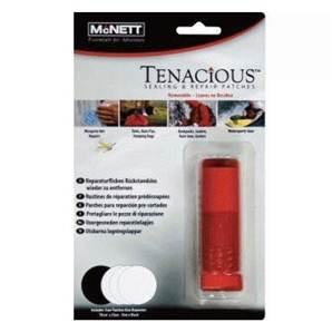 McNett Tenacious Tape Patch Kit
