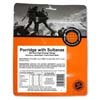 Expedition Foods Porridge with Sultanas 800 Kcal