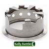 Kelly Kettle Hobo Stove Large