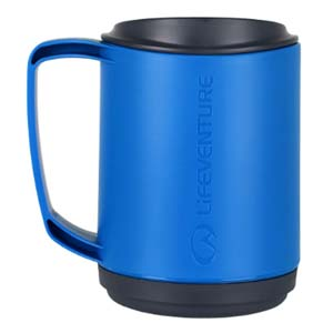 Lifeventure Ellipse Insulated Mugs