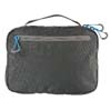 Lifeventure Travel Wash Bag - Small