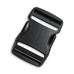 Tatonka Replacement Buckle
