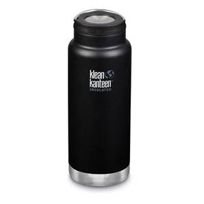 Klean Kanteen Insulated TKWIDE with loop cap 946ml
