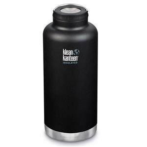 Klean Kanteen Insulated TKWide with Loop Cap 1900ML
