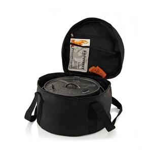 Petromax Transportation Bag For Dutch Oven