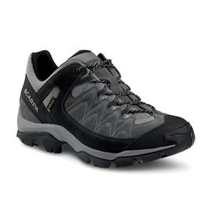 Scarpa Vortex GTX Mens Shoe