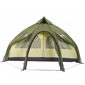 Helsport Varanger Dome 4-6 Outer Tent