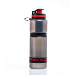 Water-to-Go Active 750ml Bottle
