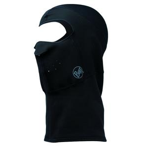 Buff Cross Tech Balaclava Black