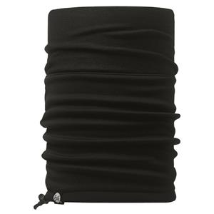 Buff Neckwarmer Windproof - Black