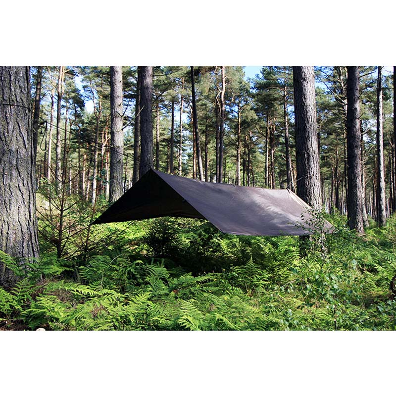 dd hammocks tarp xl     dd hammocks tarp xl   tamarack outdoors  rh   tamarackoutdoors co uk