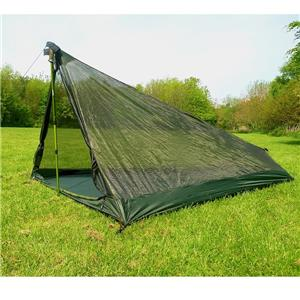 DD Hammocks Superlight Pathfinder Mesh Tent