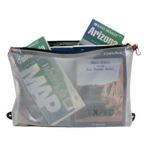 Exped Vista Organiser