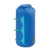 Exped Compression Bag with Valve