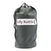 Kelly Kettle Large Base Camp Aluminium