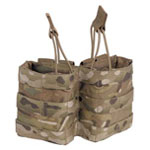Tactical Equipment & Webbing Multicam