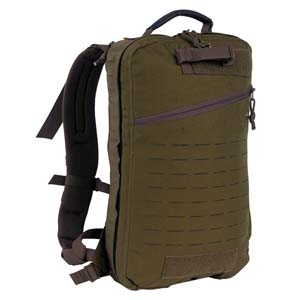 Tasmanian Tiger Medic Assault Pack MkII 7618