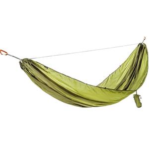 Cocoon Ultralight Hammock