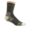 Darn Tough Mens Hiker Micro Crew Cushion 1466