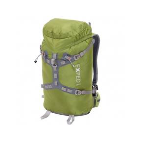 Exped Mountain Lite 30
