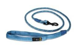 Mountain Paws Rope Lead