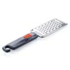 GSI Pack Grater