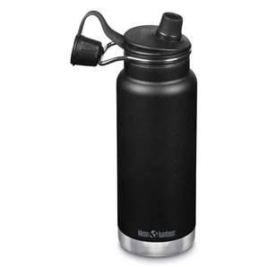 Klean Kanteen Insulated TKWide W/ Chug Cap 946ml