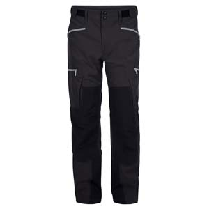 Norrona Svalbard Heavy Duty Pants SMALL