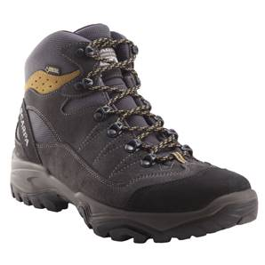 Scarpa Mistral GTX Mens Boots
