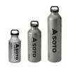Soto Wide Mouth Fuel Bottle
