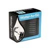 Water-to-Go 75cl Filter Twin Pack