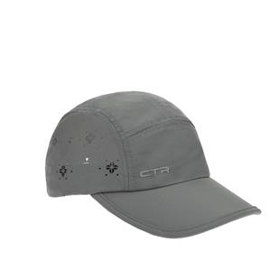 CTR Summit Ladies Vent Cap