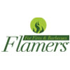 Flamers