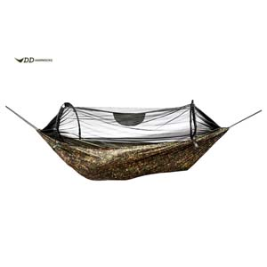 DD Hammocks XL Frontline Hammock MC