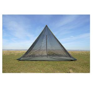 DD Hammocks Superlight  Tipi Mesh Inner Tent