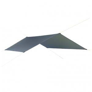 Helsport Bitihorn Tarp Superlight