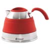 Outwell Collaps Kettle 1.5L