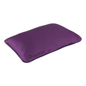 Sea To Summit Foam Core Pillow