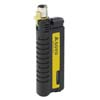 Soto Pocket Torch XT PT-XT