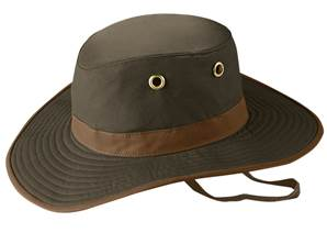 Tilley TWC6 Outback Hat