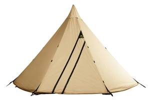 Lavvu tipi style shop for Reliable tipi