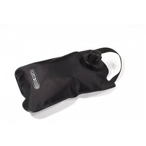 Ortlieb Water Bag 2ltr