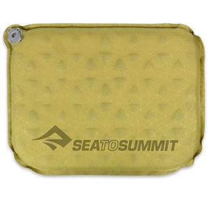 Sea To Summit Self Inflating Seat