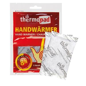 Thermopad Hand Warmer Twin Pack