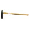 Hultafors Splitting Axe SLY RA - 840601