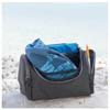 Lifeventure Wash Holdall