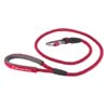 Mountain Paws Rope Dog Lead