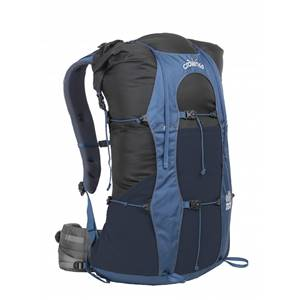 Granite Gear Vapor Crown 60