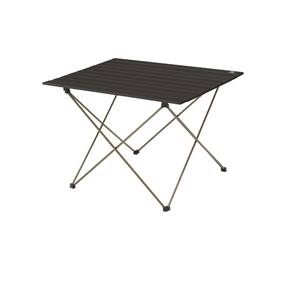 Robens Adventure Aluminium Table Large